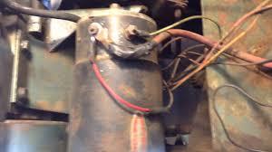 starter generator wiring diagram wiring diagram perf ce