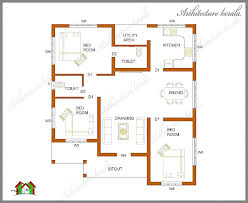 inspirational north west facing house vastu plan and north west facing house plan awesome beautiful home