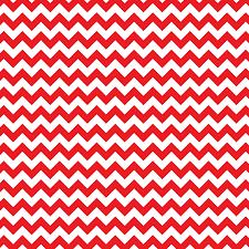 red and white chevron clip art. And Red White Chevron Clip Art WorldArtsMe