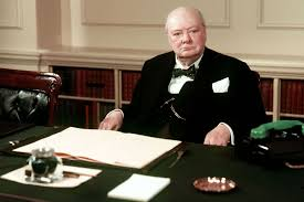 essay written winston churchill winston churchill essays essay written winston churchill