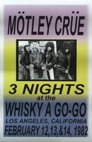 Whisky A Go Go Seating Chart 154 Best Whisky A Go Go Images In 2019 Whisky A Go Go