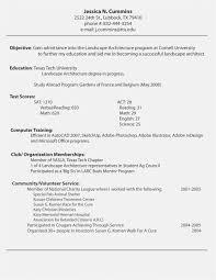 Professional Cv Free Download 50 Curriculum Vitae Professional Cv Sample Scholarship New