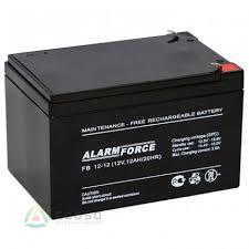 Продукция <b>AlfA Battery</b> купить в Москве