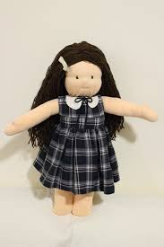 simple rag doll ideas s diyprojects com how to
