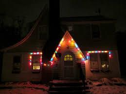 C9 Christmas Lights C9 Christmas Lights I Inherited These Strings Of C9 Bulbs