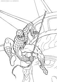 Small Picture 1125 best 4 Kids Coloring Pages images on Pinterest 4 kids Kids
