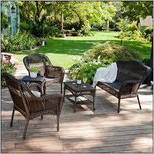 large outdoor furniture covers. Osh Outdoor Furniture Covers. Extravagant Patio Large Images Of Stylish Orchard Supply Covers T