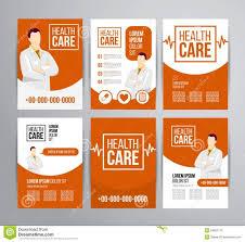 healthcare brochure templates free download healthcare brochure templates free download high professional