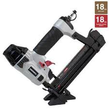 pneumatic 18 gauge 4 in 1 mini flooring nailer and stapler