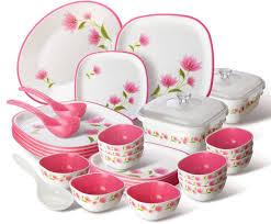 dinnerware  dinnerware sets square square dinnerware sets for