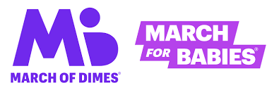March Of Dimes Birth Plan March For Babies Our Mission