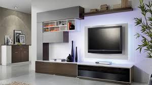 design of hall furniture. Brilliant Furniture Modern TV Cabinet Designs For Living Room  Unit Design Hall In  India Furniture With Of I