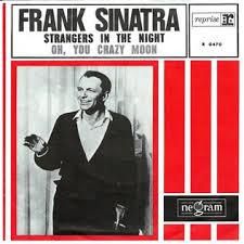 <b>Strangers</b> in the Night - Wikipedia