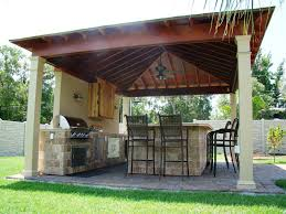 awesome covered patio cost best covered patio designs exterior decorating suggestion