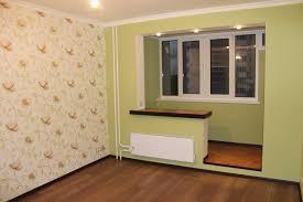 Ремонт квартир в Тольятти ремонт квартир в тольятти