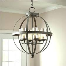 wooden lantern chandelier top flamboyant large wooden orb chandelier wood crate pendant light distressed white and