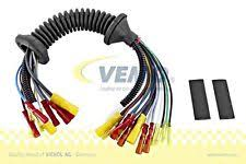 fiat punto wiring looms wiring harness repair set fits abarth grande hatchback fiat 1 2 1 9l 2005