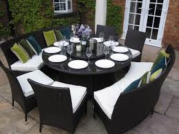 furniture table and chairs kitchen dining room tables kitchen chairs modern dining room sets round dining