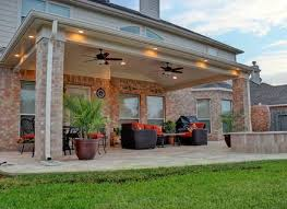 clear covered patio ideas. Outdoor Patio Coverings Clear Covers MommyEssencecom Covered Ideas