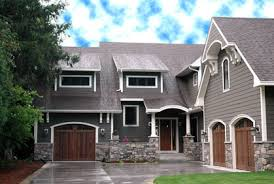 most popular paint color for house exterior. do it yourself most popular 2016 exterior paint colors for house designs ideas and online color r