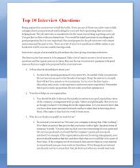 10 interview tips doc mittnastaliv tk 10 interview tips 23 04 2017