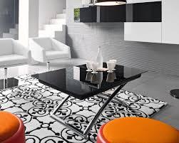 modern living room furniture. incredible modern living room furniture design ideas remodel pictures houzz e