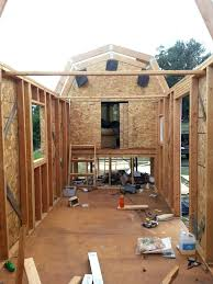 building a tiny house on a trailer two bedroom tiny house trailer google search building tiny building a tiny house on a trailer