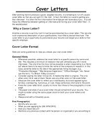 Job Application Cover Letter Opening Sentence Powerful Covertter Phrases Successfultters Job Application Cover