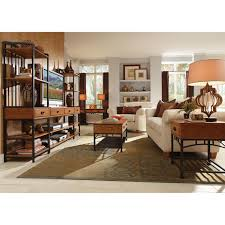 image mission home styles furniture. hover to zoom image mission home styles furniture m