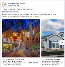 Real Estate Ad 16 Catchy Real Estate Ads And What You Can Learn From Them