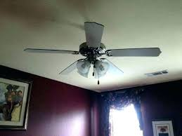 shallow ceiling fan full size of shallow depth ceiling fan box electrical pancake decorating appealing fans shallow ceiling fan