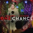One Chance [Original Motion Picture Soundtrack]