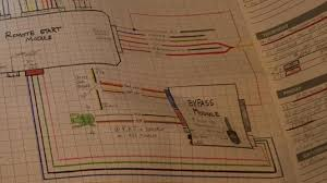 bulldog wiring diagrams wiring diagram bulldog car alarm wiring diagram and hernes