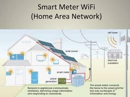 what is a smart meter stop oc smart meters smart meter wifi