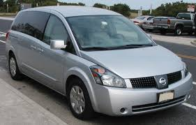 File:3rd-Nissan-Quest.jpg - Wikimedia Commons