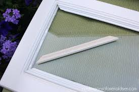 homemade cabinet doors how to add glass to kitchen cabinets making cabinet doors with glass inserts homemade