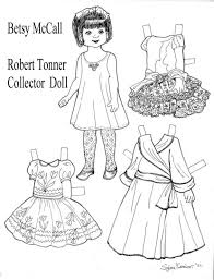 Small Picture Baby paper dolls 50 Baby paper dolls Kids printables coloring