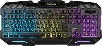 <b>Oklick 700G</b> Dynasty – купить <b>клавиатуру</b>, сравнение цен ...