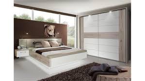 Schlafzimmer Komplett Ikea Teilmassives Schlafzimmer Komplett Mit