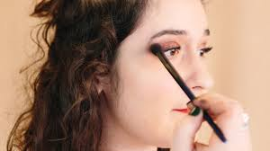 eyeshadow blending tricks
