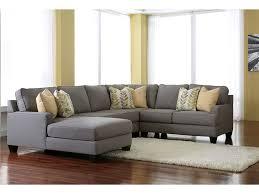 Walnut Living Room Furniture Sets Renovation 7 Amazon Living Room Furniture On Amazon Walnut Living