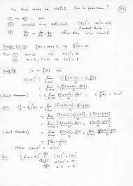 Antiderivative Rules Mechanical Electrical Send104b