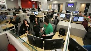 Xfinity Call Center Comcast Opens New Center Of Excellence Call Center In Tucson