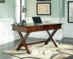 desks for home office city liquidators furniture warehouse best desk for home office