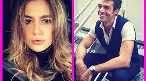 Luca Argentero: età, altezza, la fidanzata Cristina Marino e ...