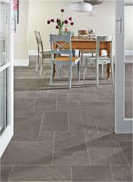 outdoor floor covering hd armstrong mercial vinyl flooring floor coatings new