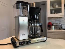 Question * attach a photo or video. The Best Coffee Kickstarters Of 2020 Bean Poet