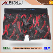 Boy Xxx Boys Underwear Boy Xxx Boys Underwear Suppliers and.