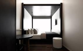 National Bedroom Furniture Little National