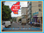 imagem de Araújos Minas Gerais n-7